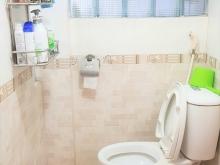 Thanh khoản gấp khách sạn 3 sao Nguyễn Chánh, Cầu Giấy doanh thu 300tr/tháng giá.