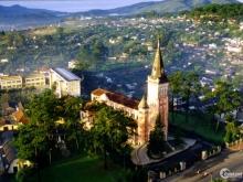 Bán 3 khách sạn vị trí đẹp trung tâm Đà Lạt, giá tốt cho nhà đầu tư