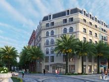 Bán khách sạn 60 phòng tự kinh doanh tại Bãi Trường, Phú Quốc, bãi biển cực đẹp, doanh thu tốt