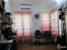 Nhà ở ngay Nguyễn Thượng Hiền P7 Bình Thạnh chỉ 5.39 tỷ.