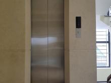 Bán tòa nhà 7 tầng - thang máy Nguyễn Khang, Cầu Giấy 100m2 MT 5m, LH: 0911150258