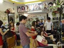 Bán nhà mặt chợ Khâm Thiên kinh doanh đắc địa chỉ hơn 4 tỷ