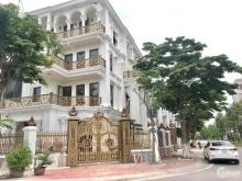 Chính chủ cần bán nhanh căn nhà phố kinh doanh 132m2, đặng xá.