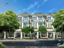 Cần bán nhanh căn nhà mặt phố 132m2, mặt tiền 6m, hướng đông bắc