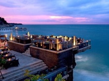 Khu đô thị nghỉ dưỡng Thanh Long Bay(vịnh Hòn Lan), sở hữu lâu dài, căn hộ biển - nhà phố thương mại