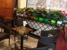 Bán nhanh Mặt phố Trần Nguyên Đán. Vỉa hè, Cafe, Nhà Hàng. 75m2x6T MT 5m 17 tỷ