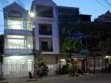 Bán nhà mặt tiền đẹp đường Nguyễn Hữu Thọ
