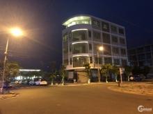 Chính chủ cần bán tòa căn hộ 2 mặt tiền gần Vinpearl 2 Đà Nẵng, 5 tầng