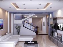 Chuyển nhượng nhà hoàn thiện với đầy đủ nội thất Huế GreenCity - Hướng Nam