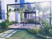 Bán gấp nhà góc 2 Mặt tiền đường Nguyễn Văn Thủ - Hoàng Sa, Đa Kao, Quận 1;6.7x1