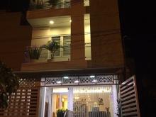 Chính Chủ cần bán gấp Nhà MT Quận 2 - MT KDC, Đường Nguyễn Duy Trinh