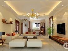 Bán căn hộ dịch vụ cao cấp đang cho thuê 220tr/tháng sát bên Masteri Thảo Điền