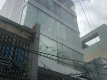 Góc 2MT Cao Thắng, P5. Dt 4,2x19m. 5 Tầng. Đang Cho Thuê 120tr. Thông Tin Nhà MT