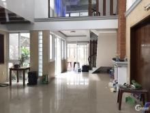 Chính chủ cần bán gấp nhà tại quận 7, thành phố Hồ Chí Minh, giá tốt.