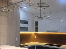 Bán căn hộ Sunrise City View Full nội thất 5,2 tỷ , 3PN, 99m2 LH: 0909008594