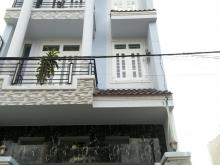 Cần bán nhà đường Long Phước ,quận 9, chính chủ