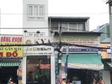 vợ ung thư, bán gấp nhà 3 lầu Kinh Dương Vương, An Lạc. 2,2 tỷ.