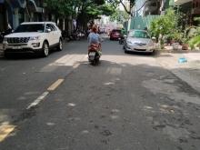 chính chủ bán nhà riêng MT đường Tân Sơn Hòa,P2,Tân Bình Gía 11,5 ty(TL)