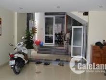 Bán nhà mặt tiền đẹp giá 6.4 tỷ đường Trần Thánh Tông, P.15 quận Tân Bình