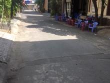 Bán nhà HXH đường Tân Hải, P13 Q Tân Binh