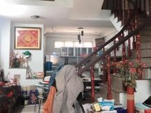 Bán nhà hẻm Nguyễn Cửu Đàm, Tân Sơn Nhì, 99m2 ngang 8m chỉ 9,8 Tỷ - 0938498039.