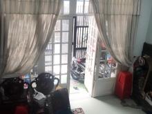 Nhà hẻm to Kinh doanh cực tốt Tân Ký Tân Quý, P. Tân Sơn Nhì, 101 m2 chỉ 9,85 Tỷ - 0938498039.