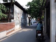 Bán Nhà CC HXH 1/ Nguyễn Súy, dt 3.5x13.5m , Cấp 4 giá 3.5 tỷ TL