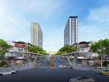 Dự Án Phú Mỹ Gold City Với Nhiều Lợi Thế Hấp Dẫn Gía 9 triệu/m2