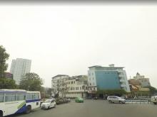 Nhà mặt phố Trích Sài, bên Hồ Tây chưa đến 20 tỷ.
