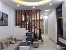 Chính chủ cần bán nhà xây mới 5T*35m2 phố Xuân La Tây Hồ vị trí đẹp chỉ 2,9 Tỷ