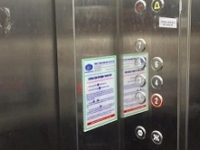 Mặt phố trung tâm Quận Thanh Xuân chỉ 170tr/m2, thang máy, vỉa hè rộng