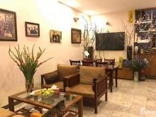 Bán nhà Hoàng Văn Thái, Thanh Xuân: 4x115m2, MT5.5m, PHÂN LÔ 3 Ô TÔ TRÁNH, 12.5T