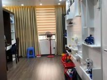 Chính chủ cần bán nhà phân lô Nguyễn Xiển, Khuất Duy Tiến,7T thang máy
