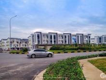 Tin hót cho anh chị em có nhu cầu mua nhà ở KĐT Vsip Từ Sơn LH:0967666344.