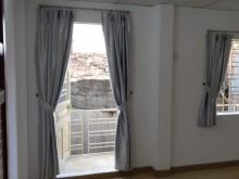Bán căn nhà 1 trệt 1 lầu diện tích sử dụng 60m2, sổ hồng riêng,  Biên Hòa, Đồng