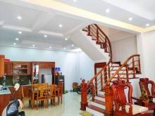 Bán nhà Hồ Tùng Mậu, quận Cầu Giấy, kinh doanh, gara ô tô, lô góc, 52m2, 7.8 tỷ