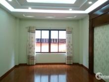 Bán nhà xây mới phố Thái Hà 30m2 x 5 tầng,mt 4m giá bất ngờ.