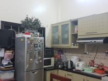 Chính chủ bán nhà siêu đẹp Pháo Đài Làng 75m 4 tầng: Lh 0336476794