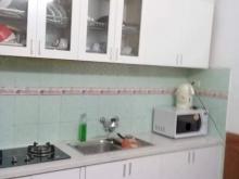 Nhà riêng đẹp Hào Nam 4 tầng 35m2 SĐCC 3,4tỷ Thương Lượng.