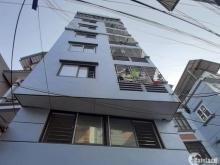 Duy Nhất Nhà Đẹp, Văn Quán, Hà Đông, 55mx5 tầng, MT 6m. Giá 3.9 tỷ.