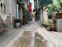 Sát khu Đô Thị Đại Kim, Hoàng Mai, 38m2, full nội thất xịn, Giao 2.7 tỷ.