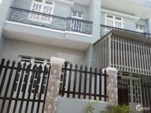 Bán nhà gần UBNB xa hưng long- Trạm y tế hưng long- nhà đệp mới xây , sỗ hồng