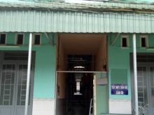 200m2, Dãy 10 phòng trọ Củ Chi,Nguyễn Thị Lắng,Chính chủ,490 triệu