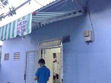 Bán nhà cấp 4 hẻm 2266 Huỳnh Tấn Phát huyện Nhà Bè