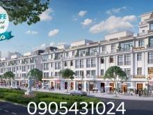 Bán nhà 5 tầng mặt tiền đường 60m,cách biển Nguyễn Tất Thành 100m.liên hệ ngay:0905431024