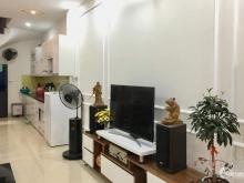 Nội thất đẹp, ngõ thông, nhà mới, ô tô đỗ, ở Bồ Đề, Long Biên. Lh 0903440669
