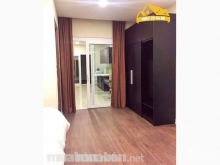 Chính chủ cần bán tòa nhà 5 tầng tại đường An Thượng 4, LH: 0935.488.068