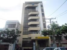 Chính chủ cần bán tòa VP đang cho thuê full giá 100tr/tháng, MT Nguyễn Bỉnh Khiê