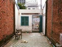 Cần bán gấp căn nhà nát đường Phan Văn Hớn