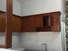 nhà biệt thự mini gần metro quận 12, giá 1ty380